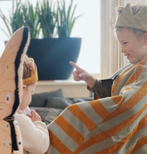 lil-bobs-blog-thuiswerken-met-kids