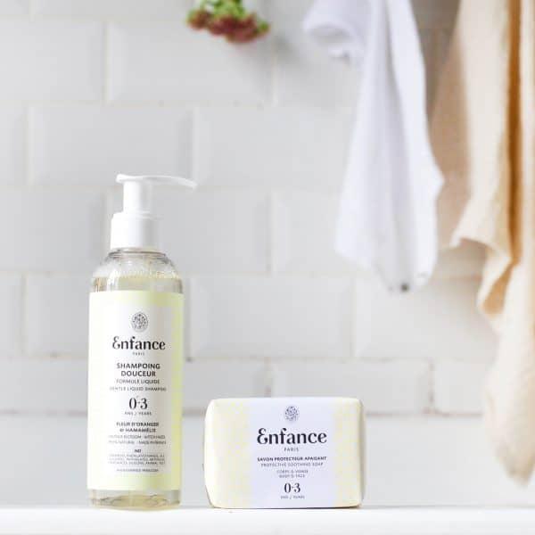 lilbobs.nl-lilbobs-shampoo-newborn