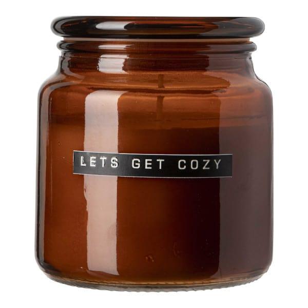 lilbobs.nl-mrsbobs-present-geurkaars-amber-lets-get-cozy