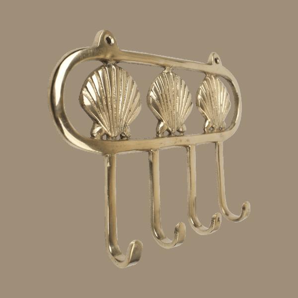 lilbobs.nl-mrsbobs-lilbobs-four-hooks-shell-golden