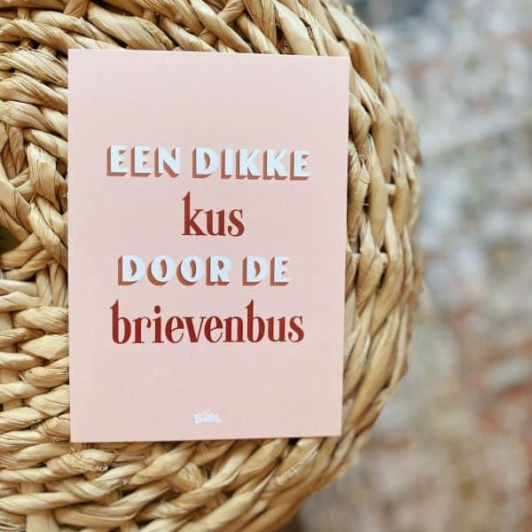 lilbobs.nl-mrsbobs-dikkekus-doorde-brievenbus