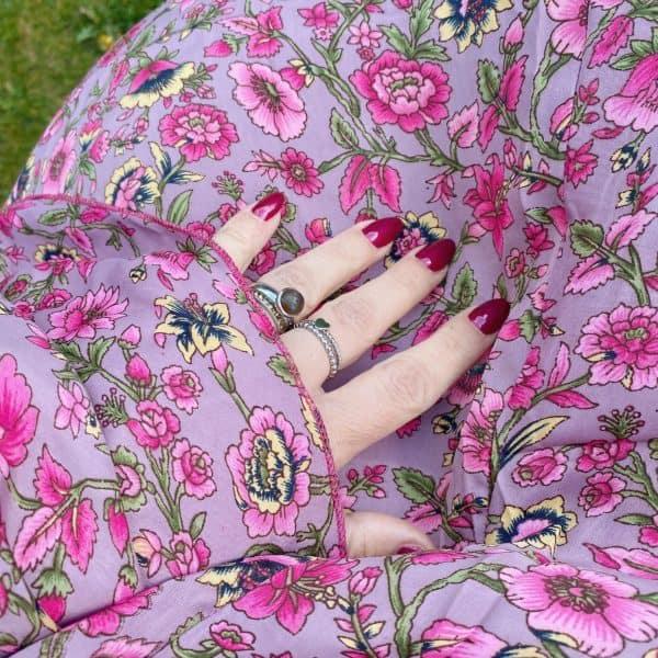 lilbobs.nl-mrsbobs-kimono-bloemenprint