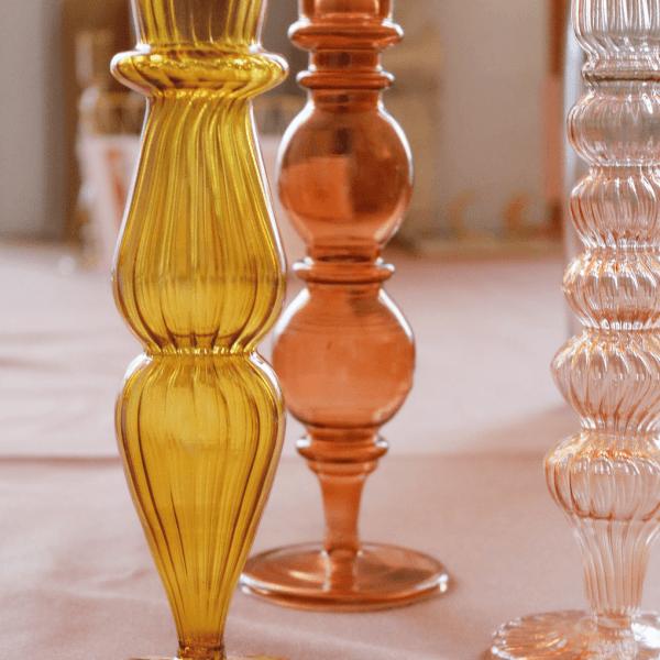 lilbobs.nl-mrsbobs-lilbobs-kaarsen-kandelaar-musturd-glass