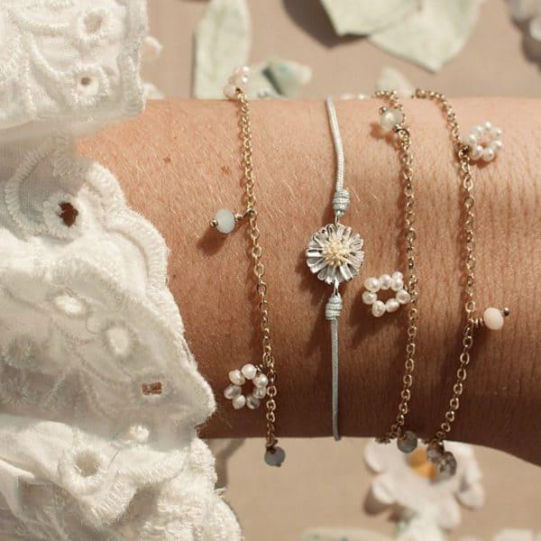 lilbobs.nl-mrsbobs-jewelry-sieraden-daisy