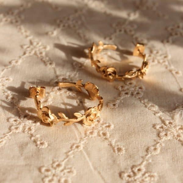 lilbobs.nl-earrings-halfmoon-flowers-jewelry