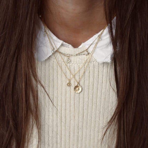 lilbobs.nl-daisy-jewelry-gold