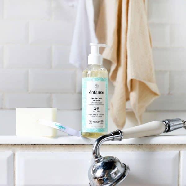 lilbobs.nl-enfance-paris-shampoo