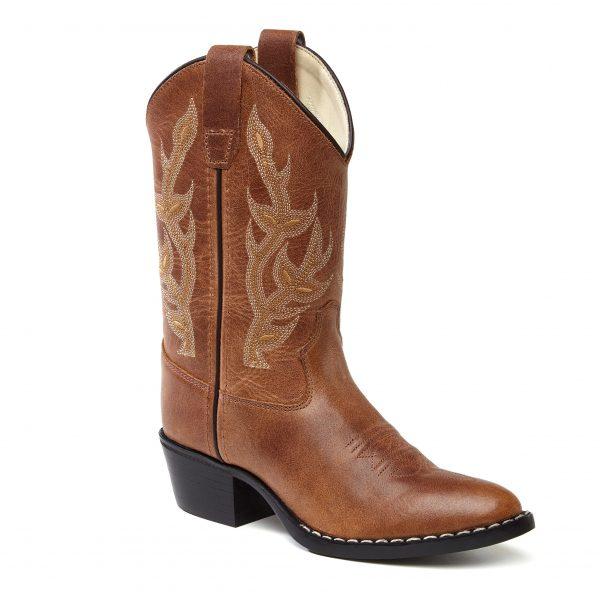 lilbobs-mrsbobs-cowboyboots-bootstock-savannah