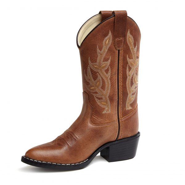 lilbobs-bootstock-cowboyboots-savannah