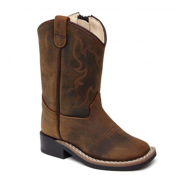 lilbobs-mrsbobs-barnwood-mini-cowboyboots