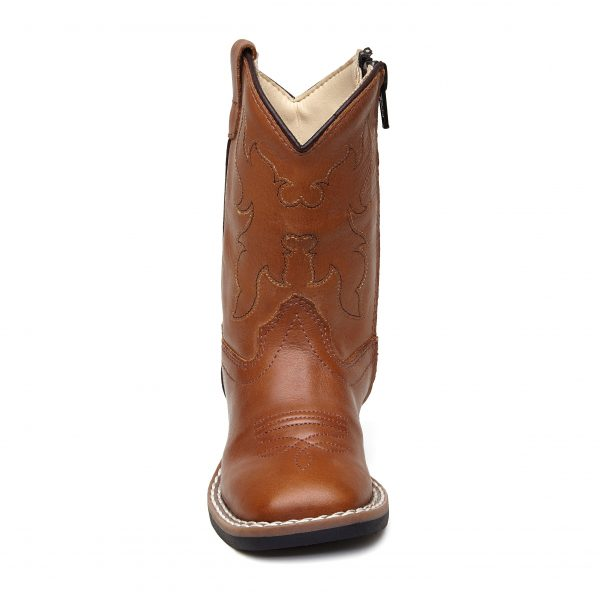 Canyon-boots-bootstock-lilbobs-mrsbobs