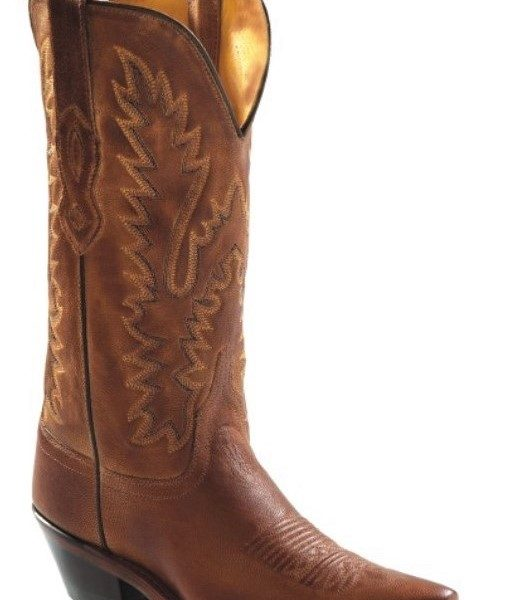 lilbobs.nl-mrsbobs-cowboyboots-conveted-mrsbobs-Bootstock