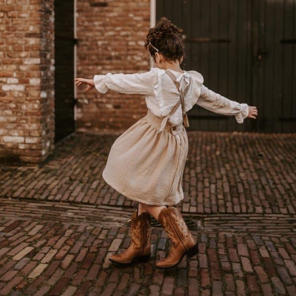 lilbobs-mrsbobs-cowboyboots-bootstock