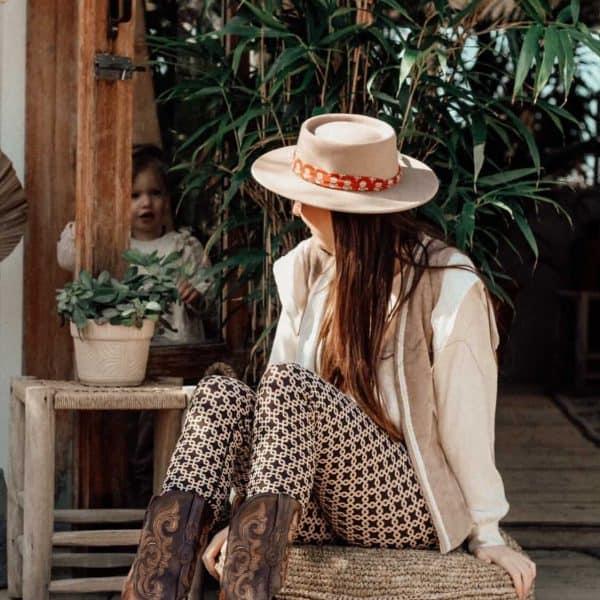 lilbobs-mrsbobs-bootstock-cowboyboots-vintage-dream