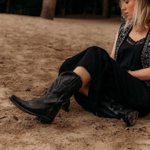 lilbobs.nl-mrsbobs-blacktrasure-cowboyboots