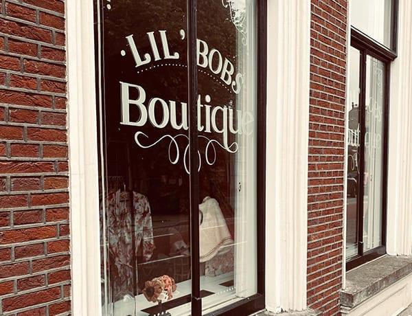 lil-bobs-boutique