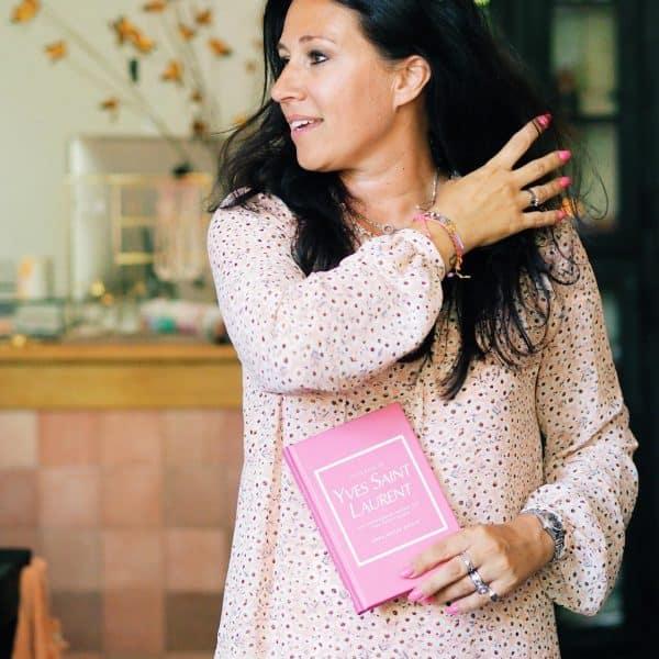 lil-bobs-mrsbobs-coffeetable-book-pink-yvessaintlaurent-