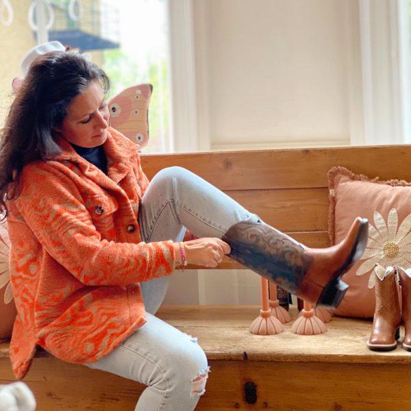 lilbobs.nl-mrsbobs-fashion-jacket-wol-print-oranje