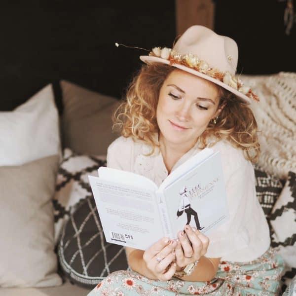 lilbobs.nl-mrsbobs-coffeetablebook-books-leef-als-een-parisienne