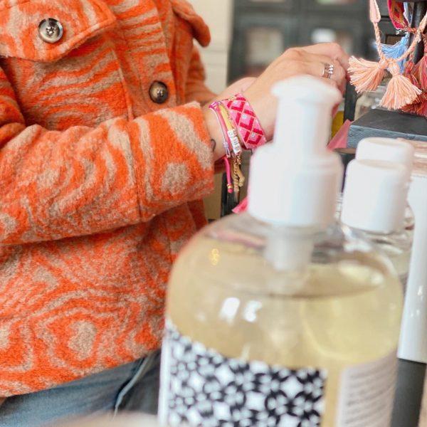 lilbobs.nl-mrsbobs-jacket-oranje