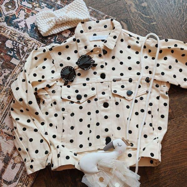 lilbobs.nl-spijkerjasje-stippen-kinderen-kleding